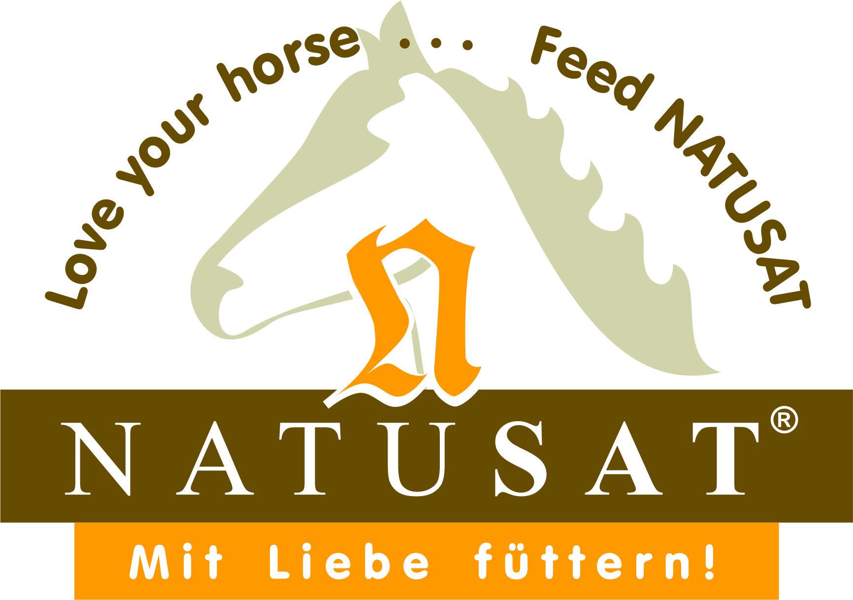 Natusat Shop