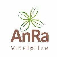 Einzelpilze von AnRa