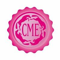 Vitalpilze und Futtermittel von CME