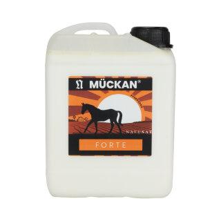 Natusat Mückan Forte Nachfüller 2,5 L