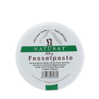 Natusat Fesselpaste-M 250 ml