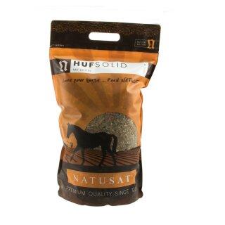 Natusat HufSolid plus Biotin 4,5 kg