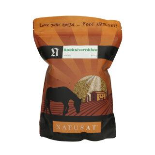 Natusat Bockshornkleesamen 3 kg