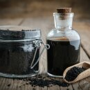 Natusat Schwarzkümmel Öl Premium 1 L