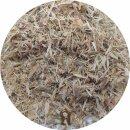 Natusat Weidenrinde geschnitten 500 g