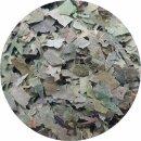 Natusat Birkenblätter geschnitten 500 g