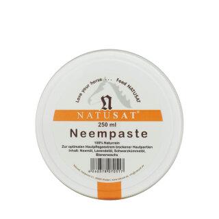 Natusat Neempaste 250 ml